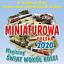 Miniaturowa Polska – Świat wokół kolei