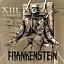 XIII STOLETI - FRANKENSTEIN TOUR 2020