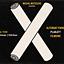 Alternatywne plakaty filmowe Michała Matoszki