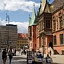 Wrocław w pigułce – zwiedzanie Wrocławia z przewodnikiem (2 h)