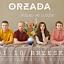 OREADA w Brzesku / premiera płyty Mówili mi ludzie