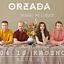 OREADA w Krośnie / Premiera płyty Mówili mi ludzie