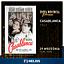 """""""Casablanca"""" - seans z cyku Złota Kolekcja Filmowa"""