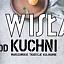 Wisła od kuchni- warszawskie tradycje kulinarne