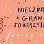 WIECZÓR Z GRAMI TOWARZYSKIMI / party time