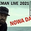 Gentleman live 2021 ( nowa data ! )