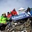 Górskie wyprawy z Adventure24.pl - Korona Ziemi i nie tylko