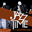 Jazz Time | Motion Trio & Damian Hyra Quartet