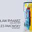 Wernisaż z muzyką | Jarosław Rymarz & Charles Pakowsky
