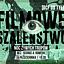 """FILMOWE SZALEŃSTWO: """"Noc żywych trupów"""" reż. George Romero"""