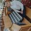 Mateusz Żegleń - recital organowy