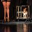 PUENTY | Monodram baletowy