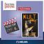 KULT. FILM - Seans z cyklu Kultura Dostępna