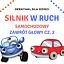 Silnik w Ruch - Samochodowy Zawrót Głowy - Spektakl dla dzieci