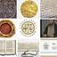 Złota epoka Jagiellonów - wystawa wirtualna