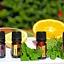Magiczne Esencje: Naturalna Medycyna dla Ciała, Umysłu i Ducha