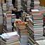 Książka za kraty. Zbiórka książek w MWW