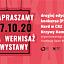 WERNISAŻ WYSTAWY - (P)ARTY HARD VOL. 2
