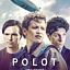 """Polot"" - Nasze Kino"