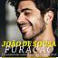 João de Sousa - Furacão