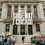 """""""Proces Siódemki z Chicago"""" - Nasze Kino"""