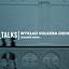 OP_Talks | Rynek sztuki a pandemia