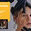#EmpikMusicLive – koncert online Zuzy Jabłońskiej