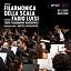 Koncert Filarmonica della Scala i Chóru Filharmonii Narodowej