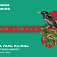 "Polish Cinema for Beginners | ""Akademia Pana Kleksa"""
