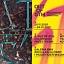Międzynarodowy Festiwal Sztuki Zewnętrznej OUT OF STH VI: Chłonność przestrzeni