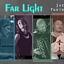 """Koncert zespołu """"Far Light"""""""