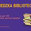 Sąsiedzka Biblioteczka w Kawiarni Sąsiedzkiej- ONLINE