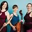 trio frizzante (AT) na XIV Festiwalu Gorlicka Jesień Muzyczna
