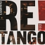 Cuarteto Re! Tango - Milonga