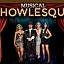 Showlesque to zjawiskowy, przepełniony doskonałą muzyką polski musical!