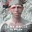 """KINO KĘPA: """"Tony Halik"""""""