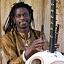 "ONLINE ""Kora Talking"" – koncert Buba Babdjie Kuyatech"