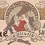 ONLINE | La Folie! Halloween Show