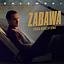 Krzysztof Zalewski ZABAWA TOUR