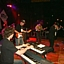 Koncert zespołu BLUSZCZ BLUES BAND