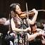 Koncert Specjalny - Zakończenie Roku Beethowenowskiego