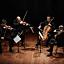 Kwartet Śląski / Arkadiusz Adamski / Mozart wśród olbrzymów