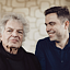 JazzKLUB / Joachim Kühn & Mateusz Smoczyński