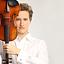 Flanders Symphony Orchestra / Kristiina Poska / Josef Špaček