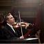 NOSPR kameralnie / Schönberg, Bach, Britten i Elgar