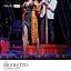THE MET OPERA 2020: Rigoletto