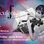 Thomas / Brocal / Chopin / Grieg | Festiwal Eufonie
