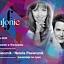 Olga i Natalia Pasiecznik – recital wokalny / Festiwal Eufonie
