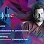 László Fassang – recital organowy / Festiwal Eufonie
