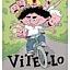 Vitello